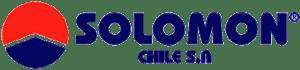 SOLOMON CHILE