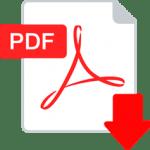 DESCARGAR PDF SOLOMON
