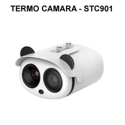 TERMO CAMARA STC901 SOLOMON