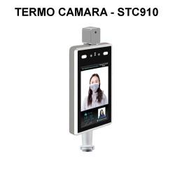 TERMO CAMARA STC910