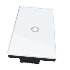 Switch inteligente STH001 SOLOMON