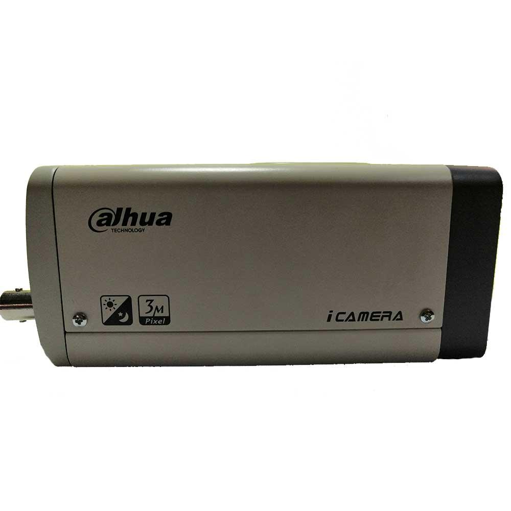 CAMARA IP HD-SDI FULL HD 1080P 2MPIXEL - MODELO: VIP331